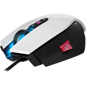 Corsair CH-9000071-NA M65 Mouse