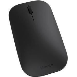 Microsoft 7N5-00001 Designer Bluetooth Mouse