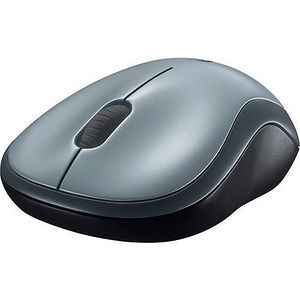Logitech 910-004426 Wireless Mouse M185
