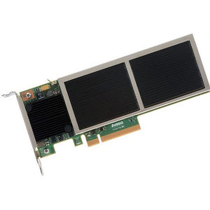 Seagate ST1750KN0012 Nytro XP6302 1.75 TB Internal Solid State Drive - PCI Express - Plug-in Card