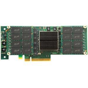 HP 803204-B21 1.95 TB Internal Solid State Drive - PCI Express - Plug-in Card