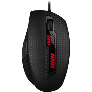 HP J6N88AA#ABL X9000 OMEN Mouse