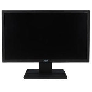 "Acer UM.UV6AA.C02 V246HQL 23.6"" LED LCD Monitor - 16:9 - 5 ms GTG"