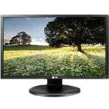 """LG 22MB65P-B 22"""" LED LCD Monitor - 5 ms"""