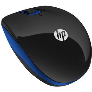 HP E5C14AA#ABL Z3600 Wireless Mouse