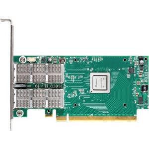 Mellanox MCX416A-BCAT ConnectX-4 EN Network Interface Card