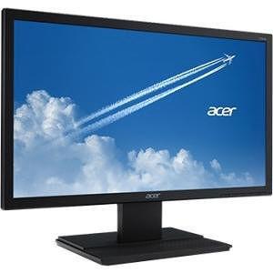 "Acer UM.IV6AA.003 V206WQL bd 19.5"" LED LCD Monitor - 16:10 - 5 ms"