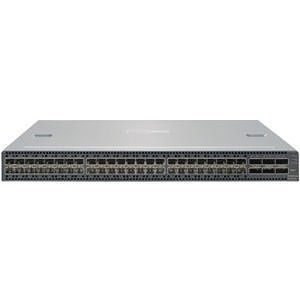 Supermicro SSE-X3648S Layer 2/3 10G Ethernet SuperSwitch