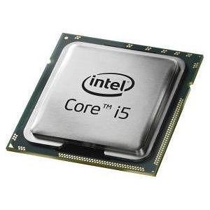 Intel CM8066201920600 Core i5 i5-6500T Quad-core (4 Core) 2.50 GHz Processor - Socket H4 LGA-1151