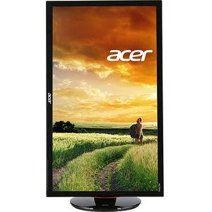 "Acer UM.HB0AA.001 XB270HU 27"" LED LCD Monitor - 16:9 - 4 ms GTG"