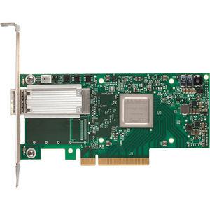 Mellanox MCX415A-CCAT ConnectX-4 EN Network Interface Card