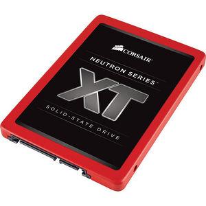 """Corsair CSSD-N240GBXTB Neutron XT 240 GB 2.5"""" Internal Solid State Drive - SATA"""