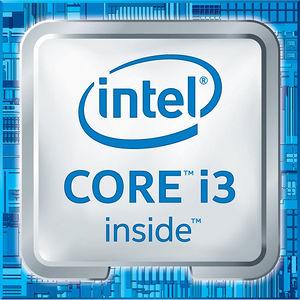 Intel CM8066201926904 Core i3 i3-6320 Dual-core 3.90 GHz Processor - Socket H4 LGA-1151 OEM