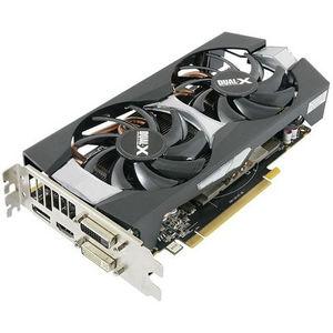 Sapphire 11240-06-20G Dual-X Radeon R7 370 Graphic Card - 985 MHz Core - 2 GB GDDR5 - PCI-E 3.0