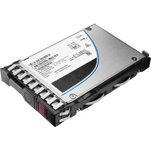 "HP 832414-B21 480 GB 2.5"" Internal Solid State Drive - SATA"