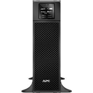 APC SRT5KXLT-IEC Smart-UPS SRT 5000VA 4250W 208V IEC UPS
