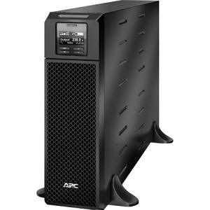 APC SRT5KXLI Smart-UPS SRT 5000VA 4500W 230V UPS
