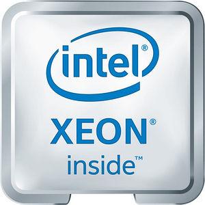 Intel BX80662E31225V5 Xeon E3-1225 v5 Quad-core 3.30 GHz Processor - Socket H4 LGA-1151