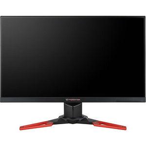 """Acer UM.HX1AA.002 Predator XB271HK 27"""" LED LCD Monitor - 16:9 - 4 ms GTG"""
