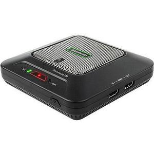 AVerMedia CV910 ExtremeCap 910 Video Recorder