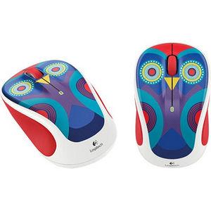 Logitech 910-004442 M325c Mouse