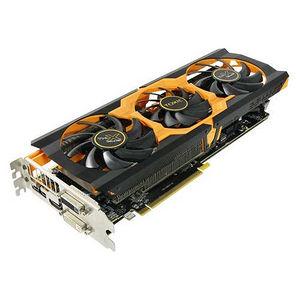 Sapphire 11221-01-40G Radeon R9 280X Graphic Card - 1.10 GHz Core - 3 GB GDDR5 - PCI-E 3.0 x16