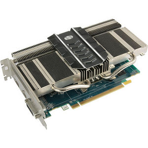 Sapphire 11215-04-40G Radeon R7 250 Graphic Card - 800 MHz Core - 1 GB GDDR5 - PCI-E - Dual Slot
