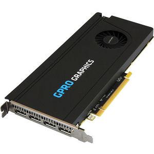 Sapphire 32261-00-20G 8200 Graphic Card - 8 GB GDDR5 - PCI-E 3.0 x16 - Single Slot Space Required