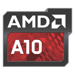 AMD AD786KYBJCSBX A10-7860K Quad-core (4 Core) 3.60 GHz Processor - Socket FM2+ Retail Pack