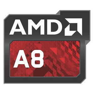 AMD AD765KXBJASBX A8-7650K 4 Core 3.30 GHz Processor - Socket FM2+