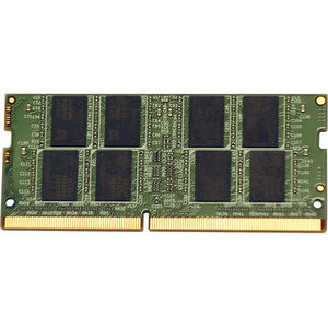 VisionTek 900944 8GB DDR4 SDRAM Memory Module - Non-ECC - Unbuffered