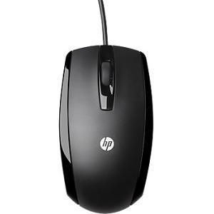 HP KY619AA#ABA Optical Mouse