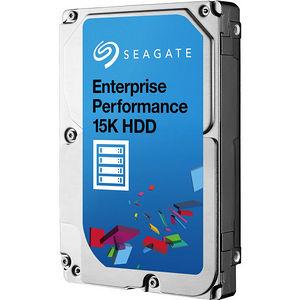 "Seagate ST900MP0146 900GB SAS 12Gb/s 15000RPM 2.5"" 256MB Cache Enterprise HDD"
