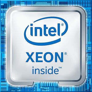 Intel CM8066002032805 Xeon E5-2603 v4 6 Core 1.70 GHz Processor - Socket R3 LGA2011-3 - OEM