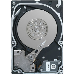 "Seagate ST9146852SS IMS SPARE Savvio 15K.2 146 GB 2.5"" Internal Hard Drive"