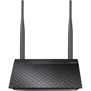 ASUS RT-N12/D1 RT-N12 D1 IEEE 802.11n Wireless Router