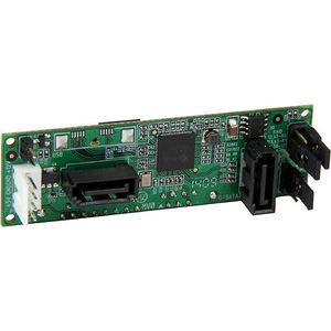 StarTech S322SAT3R Internal SATA Connector to Dual SATA HDD RAID Controller Card