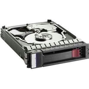 "HP 454146-S21 1TB 3.5"" Internal Hard Drive"