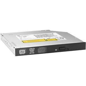 HP N1M42AT DVD-Writer