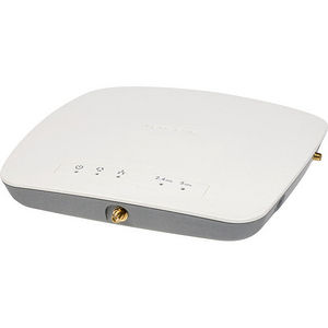 NETGEAR WAC730-100NAS ProSafe WAC730 IEEE 802.11ac 1700Mbit/s Wireless Access Point
