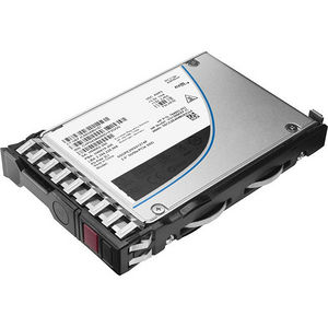 """HP 804625-B21 800 GB 2.5"""" Internal Solid State Drive - SATA"""