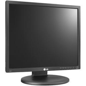 """LG 19MB35PM-I Business 18.9"""" LED LCD Monitor - 5:4 - 5 ms"""