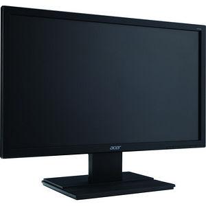 """Acer UM.HV6AA.C01 V276HL 27"""" LED LCD Monitor - 16:9 - 5 ms GTG"""