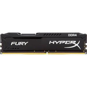 Kingston HX424C15FBK4/64 HyperX Fury 64GB DDR4 SDRAM Memory Module