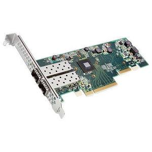 Solarflare SFN8522-PLUS Flareon Ultra SFN8522 Server Adapter PLUS