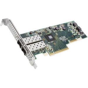 Solarflare SFN8522 Flareon Ultra Server Adapter