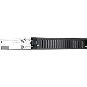 NETGEAR RR4312S4-10000S ReadyNAS 4312S 2U 12-Bay (12x4TB) SAN/NAS Server