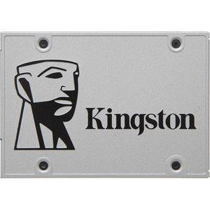 "Kingston SUV400S37/960G SSDNow UV400 960 GB 2.5"" Internal Solid State Drive - SATA"