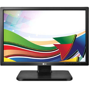 LG 20CAV37K-B Cloud Monitor V All-in-One Zero Client - Teradici Tera2321