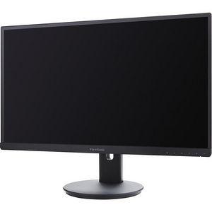 "ViewSonic VG2453 24"" LED LCD Monitor - 16:9 - 5 ms"